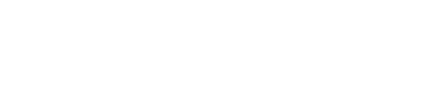 carolinas-investment-consulting-logo-white