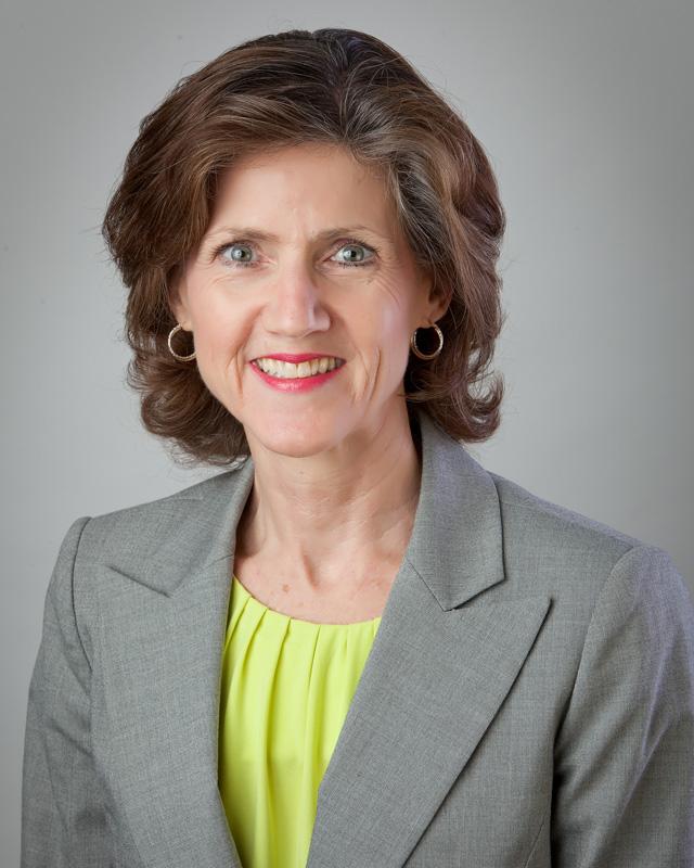 Carolinas Investment Consulting | Wealth Advisors
